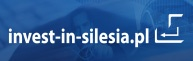 Invest in Silesia